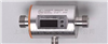 PN7297易福门压力传感器上海现货