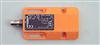 PN2227易福门传感器原厂拿货特价