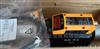IFM传感器PX3981 现货低价出