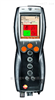 授权德国德图燃烧效率分析仪testo330-1LL