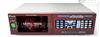 HDMI2.0信號發生器Master MSHG-700/800
