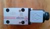 阿托斯电磁阀AGMZO-A-10/210 总代理特价