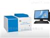 ZDHW-600A高精度微机全自动量热仪,河南煤炭化验设备
