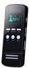 YLY10防暴录音笔-防爆音频记录仪