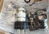 HYDAC压力传感器公司库存HDA4745-A-016-000