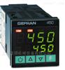 代理供应GEFRAN杰夫伦450可配置控制器特价