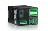 德国ROPEX温控器RES-403型厂家直销daili商