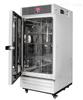 Labonce-500LGS药品稳定性试验箱