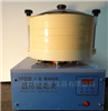 新国标面粉试验筛圆形验粉筛分机带筛子