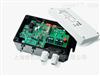 ALTHEN传感器德国优质供货商