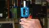 Equotip Piccolo 2便携式硬度计瑞士制造