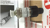 HDA4744-A-160-000贺德克压力型传感器现货