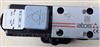 ATOS比例换向阀DPZO-T-251-L5/E40