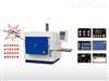 XL-2000B高效节能智能一体马弗炉河南制造商