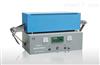 KDHF-3快速连续灰分测定仪 煤炭化验仪器