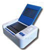 KX2020食品安全分析仪