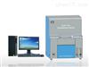 KDHF-960全自动快速灰分测定仪,煤质工业分析仪