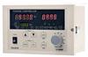 TC-6068F张力控制器