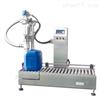 化工行业用液体定量灌装秤/全自动液体灌装