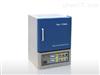 TDL-1800A型优质箱式高温炉