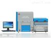 KDGF-8000B全自动工业分析仪,煤炭化验设备
