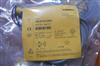 德国TURCK图尔克电容式传感器代理优势供应