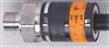 德国IFM易福门电感式传感器中国代理特价