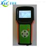 XC-SWE-G土壤水分土壤温度土壤盐分测量仪GPS功能