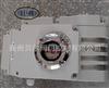 BR-10开关型电动执行机构