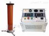 GHZGF中頻直流高壓發生器