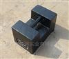 100公斤铸铁配重块,按要求200kg配重法码