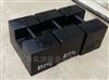 提供佛山砝码/广州砝码/深圳砝码20kg-2T