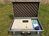 TRF-4T触屏高智能土壤养分监测系统