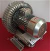 2QB720-SHH47污水处理厂高压鼓风机