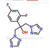 优质氟康唑|86386-73-4|原料药