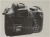ZHS2420ZHS1790防爆照相机2018升级款ZHS2420