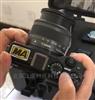 ZHS2470防爆照相机-一机双证