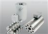 RS100/50GR012V-HT/X螺旋螺杆式VSE流量计