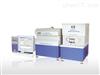 GYFX-610节能环保自动工业分析仪