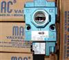 MAC电磁阀PPC5C-ABA-AGAB-BBD-JB现货特价