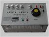 SLQ-82-2000A交流升流器(电流发生器)