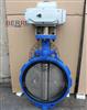D971X-16T DN150扬州精小型电动执行机构