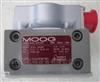优势代理MOOG穆格J761-003伺服阀现货供应