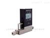 ALICAT压力控制器中国公司
