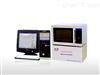 KDWSC-8000F快速微機水分測定儀