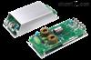 CHB300W-110S12-C幸康底盘安装铁路电源CHB300W-110S24-CMFC
