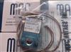 美国MAC+电磁阀d633+价格真实