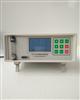 SY-1022果蔬呼吸强度测定仪
