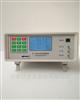 SY-1050+新款教学光合仪