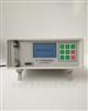 SY-1020怎样测定玉米光合速率/光合作用测定仪